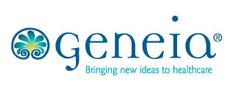 logo-geneia