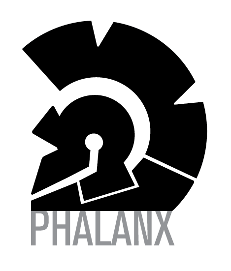 phalanx_outlines_Black