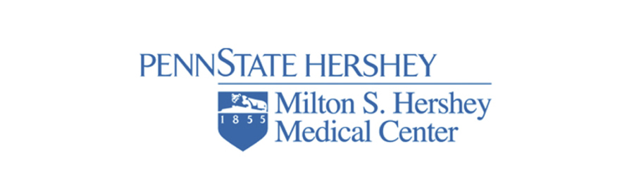 Penn State Hershey Medical Center