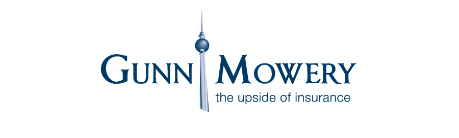Gunn Mowery