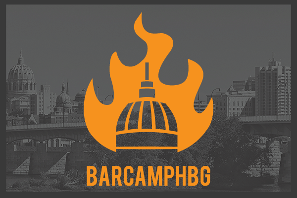 barcamp-hbg-2016