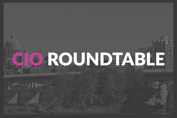 cio-roundtable-2016