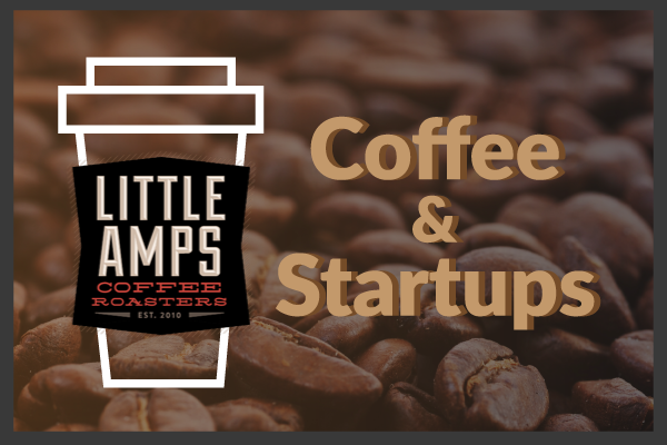 coffee-startups-2016
