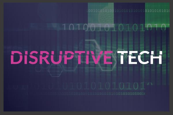 disruptive-tech