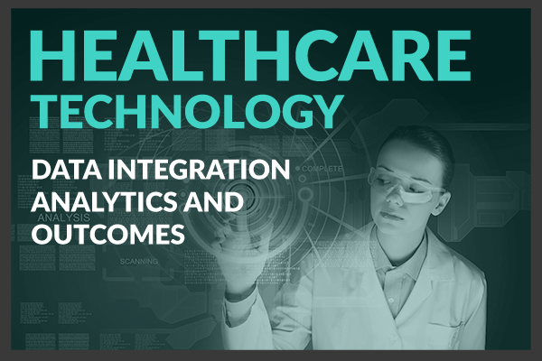 healthcare-tech-2016