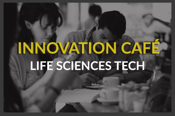 innovation-cafe-2016