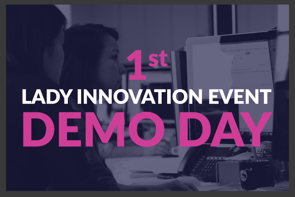 lady-innovation-event-2016