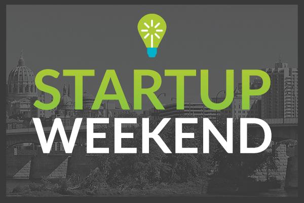 startup-wknd-2016