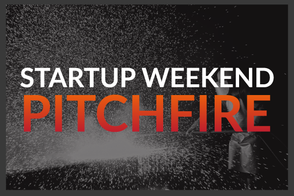 startup-wknd-pitchfire-2016