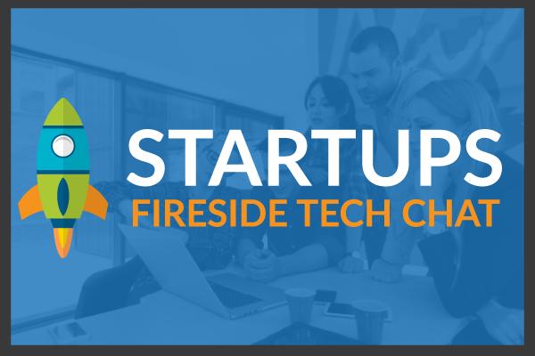 startups-fireside-tech-2016