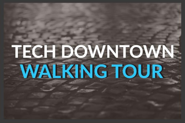 tech-dt-walking-tour