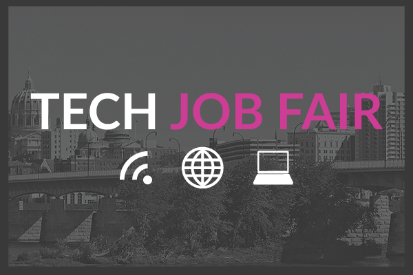 tech-job-fair-2016