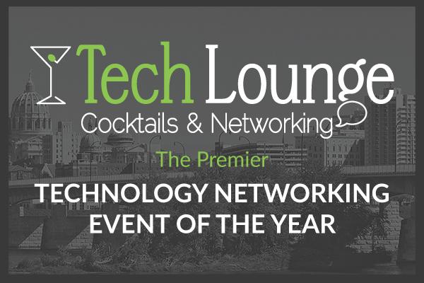 tech-lounge-2016