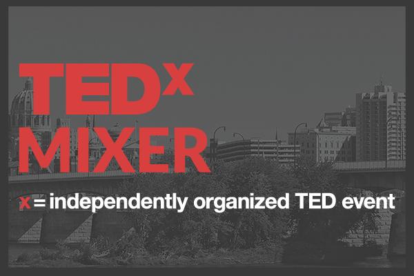 tedx-mixer-2016