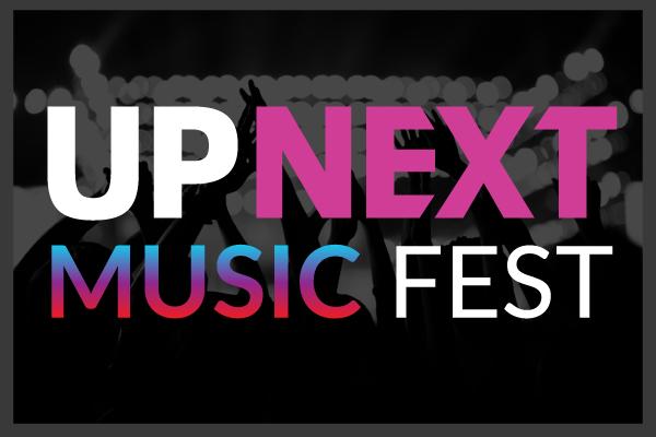 upnext-music-fest-2016
