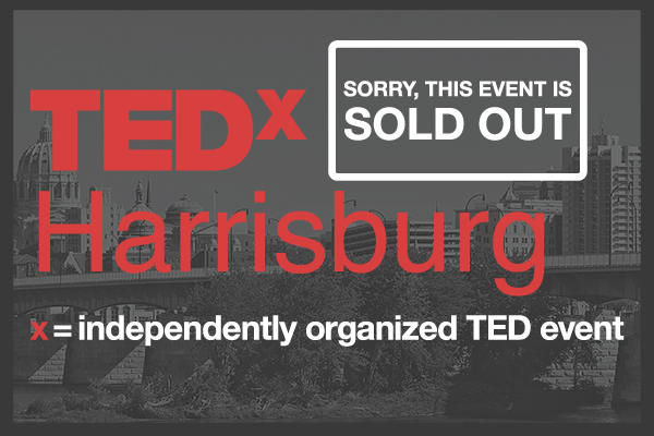 tedx-hbg-sold-out